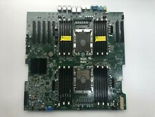 Dell Precision 7920 Motherboard RN4PJ -Pull From Precision 7920 Tower XCTO  Base