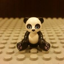 Lego NEW Friends Panda Bear
