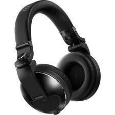 Pioneer DJ HDJ-X10 K Ultimate DJ Headphones RRP £299