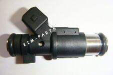 New Fuel Injector 01F002A for Citroen C2 C3 Peugeot 206 306 307 Partner 1 PC