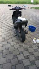 yamaha Roller 50 ccm