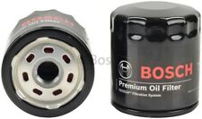 Engine Oil Filter Bosch For Chevy Chrysler Dodge Jeep Land Rover Lexus Toyota