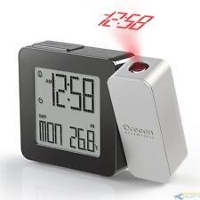 Montre Numérique Réveil RM338P OREGON Projection de' ora