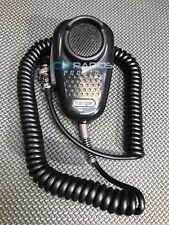 Mic - Ranger SRA-198 CB Radio Noise Canceling Microphone 4-Pin Cobra Galaxy