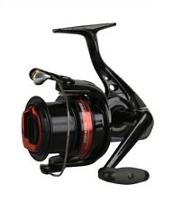 New 2017  Okuma Distance DTA-60 Big Pit  Reel Carp Fishing