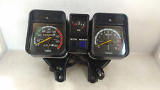 YAMAHA SPEEDOMETER TACHOMETER BRACKET RX-S RXS RXK RX100 RX Special RX-KING NOS