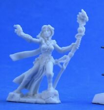 Andriessa Strega Reaper Miniatures Dark Heaven Ossa - 77386