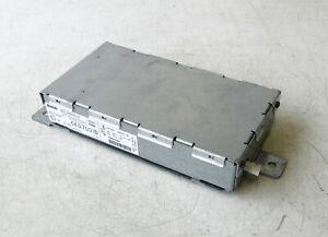 Genuine BMW MINI ULF Bluetooth Media Module R50 R52 R53 E37 E46 E39 - 9154358