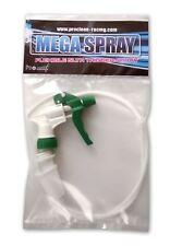 Bikeit pro Clean Mega Spray Einfach Carry und Spray