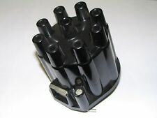 NEW USA Distributor Cap 1958-1960 Cadillac with 3x2 bbl carbs Tri-power 58 59 60