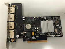 SATA 4-Port PCIe Host Controller Card Silicon Image/CalDigit