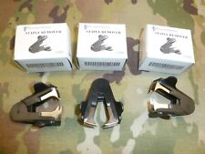 Lot Of 3 Staple Remover Elmwood Industries Brand New Office Business Equipment