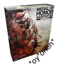 CalTek GAME 1/6 Preacher - Medal of Honor Warfighter CAL-8017 NAVY SEAL FIGURE