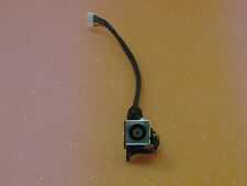 Genuine OEM Dell Inspiron 14R N4110 Series Power Jack With Power Cable - 2JY55