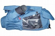 Porta Brace Rain cover for JVC ProHD Camcorders