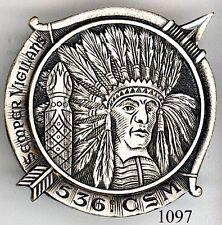 1097 - CDO SUPPLETIFS - 536e C.S.M