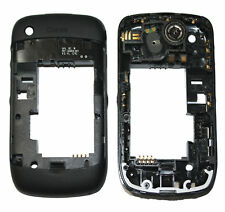 GENUINE BLACKBERRY 9300 CURVE 3G HOUSING MIDDLE CHASSIS