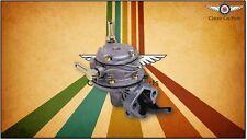 FPM-055 Fuelmiser Mechanical Fuel Pump suits Datsun 1200 B110 TO 04/74