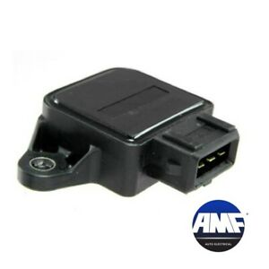 New Throttle Position Sensor for Hyundai - TH314 / TPS452