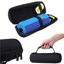 Portable Carry Storage Hard Case Bag Box Pouch For Logitech UE BOOM 2/1 Speaker