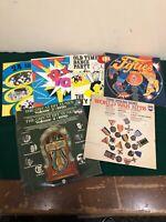 RECORDS VINYLS BULK LOT STEREO MARKET STALL MUSIC RETRO MIXED VINTAGE SONGS