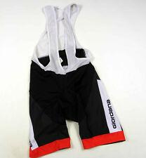 * Cycling Bib Shorts Bibshorts Radhose Giordana Bicycle Bibshorts