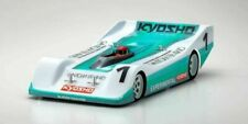 Kyosho 1:12 Scale FANTOM EP 4WD Racing Car - 30635
