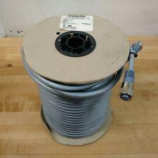 Turck RSM RKM 579-60M, U5450-76 Network Minifast - NEW