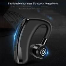 Mini Wireless Bluetooth 4.1 CSR Headphones Stereo Headset Mic Sports Earphones