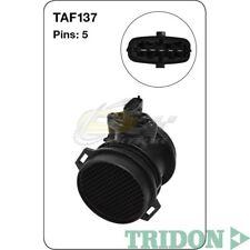 TRIDON MAF SENSORS FOR Kia Sorento BL 09/09-3.5L (G6CU) DOHC (Petrol)