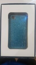 NEW IWAVE iPHONE 4 SPARKLY GLITZY CASE COVER