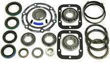 GM NV4500 Transmission Rebuild Kit with Synchro Rings 1988-1995, BK308WS