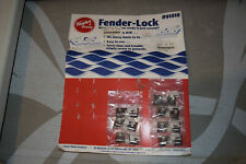 NOS TAYLOR MADE FENDER BUMPER LOCK HOLDER 91010 ONE (1) GV2