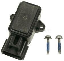 BWD EC3337 Throttle Position Sensor TPS for Ford Mercury