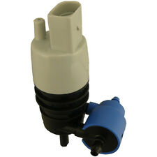 New Washer Pump  Anco  67-54