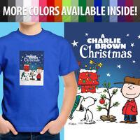 Vintage Toddlers Kids Snoopy Charlie Brown Football Crewneck Pullover Sweatshirt Sz 3T Purple Green