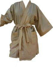 8b035522ece904 Damen-bademäntel in L günstig kaufen   eBay