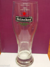 Heineken Collectable Glasses/Steins/Mugs Glasses