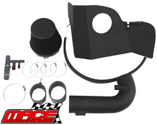 MACE COLD AIR INTAKE KIT FORD MUSTANG GT FM COYOTE 5.0L V8