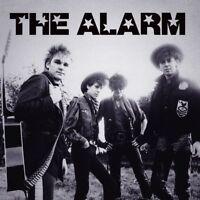 THE ALARM - THE ALARM 1981-1983 (REMASTERED GATEFOLD 2LP)  2 VINYL LP NEU