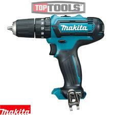 Makita HP331DZ Li-Ion CXT 10.8 Volt Cordless Drill Driver/Screw Driver Bare Unit