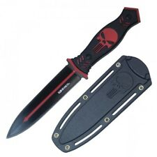 """Tactical Dagger 