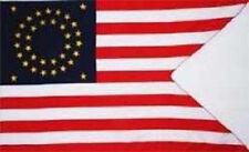 Fahne Flagge USA Cavalry Guidon 90 x 150 cm