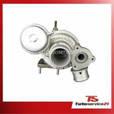 Turbolader ALFA ROMEO MITO 1.4 99 kW 135 PS 955 A2.000 955 A7.000 812811-5001S