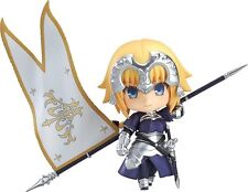 New Good Smile Nendoroid Fate/Grand Order Ruler/Jeanne D\'Arc Abs&Pvc