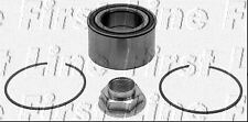KEYPARTS KWB1249 WHEEL BEARING KIT fit Rover Group - Front