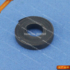 1500-0856 Carriage belt for HP DesignJet 200 220 600 650 1633 36inch (E-size)
