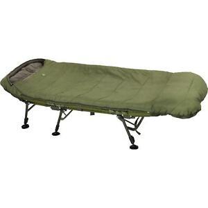 Wychwood Comforter Sleeping Bag / Carp Fishing