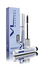 Mavala Volume & Length Waterproof Mascara Plum / Prune