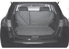 Vehicle Custom Cargo Area Liner Mat Grey Fits 2019 19 Chevy Blazer